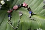 Headache Medicine Bracelet