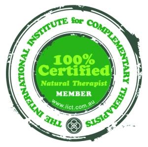 IICT-Certified_highres