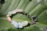 Maiden Triple Goddess Bracelet