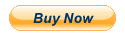 BuyNowPayPalButton_Clear