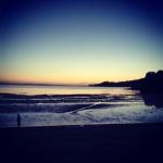 Surfdale Beach, Waiheke
