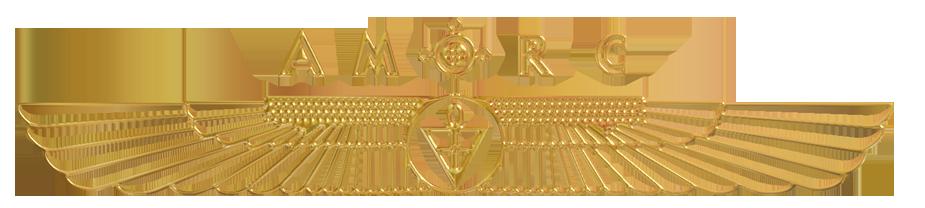 AMORC-GoldWings-lightgold_full