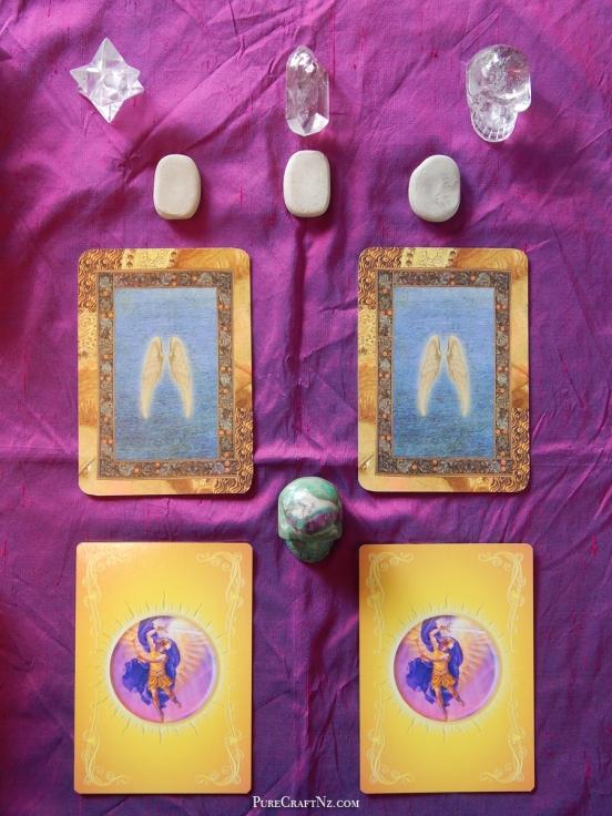 Angels_AscendedMasters_2ndNov2015